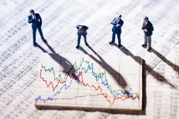 akciju tirgus iespējas ir)