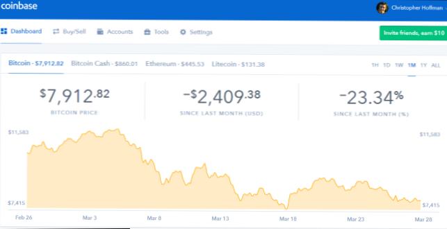 kā datorā atrast bitcoin)
