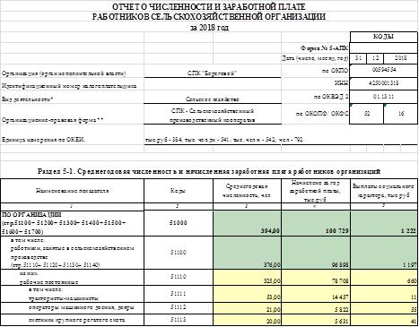 finansiālās neatkarības koeficienta piemērs ar secinājumiem)