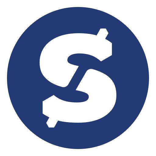 Bitcoin – virtuālā nauda un organizētās noziedzības aizsegs? | SKATIES