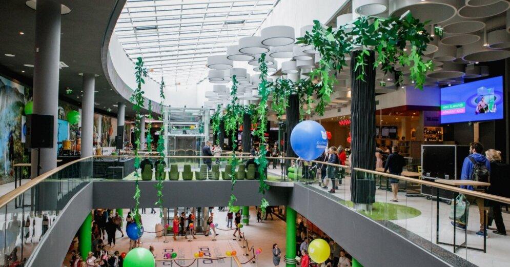 Tiešsaistē norisināsies Zemgales Biznesa diena : Jelgava
