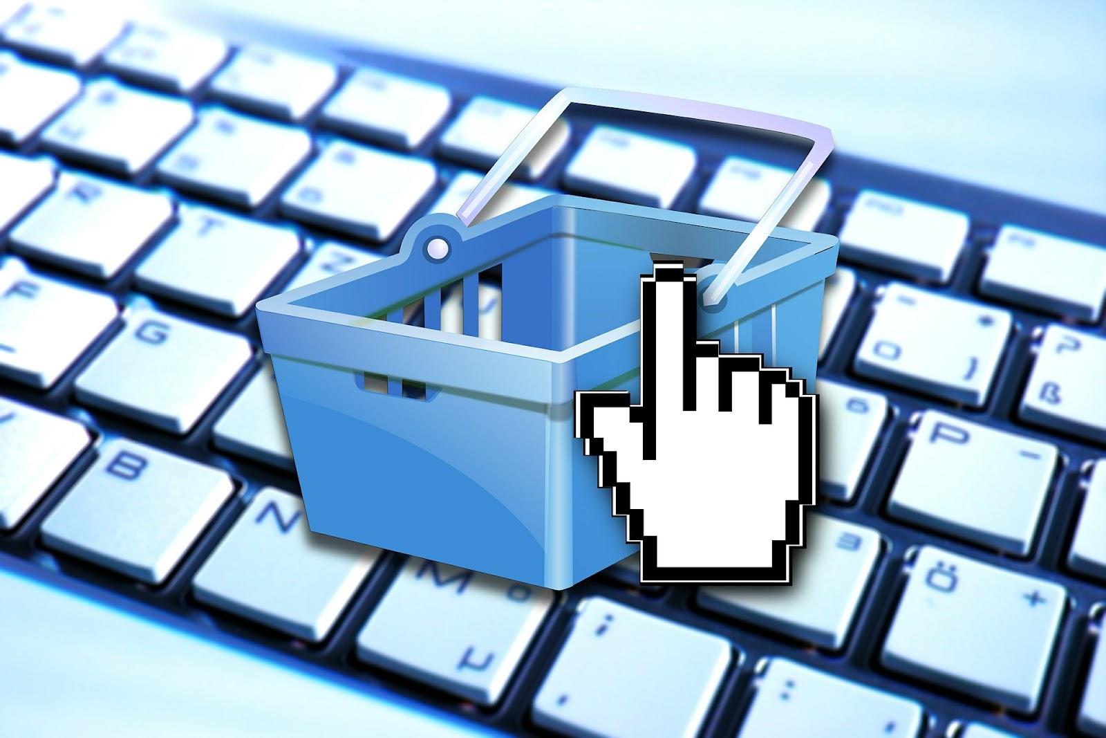 10 ieteikumi, kā padarīt interneta CV kvalitatīvāku - DELFI
