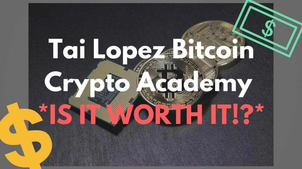 nopelna bitcoin ar mums