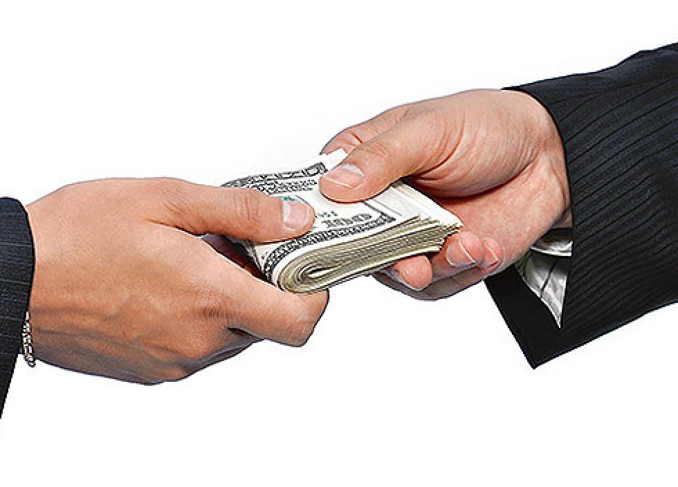 Kā jūs varat nopelnīt naudu saskaņā ar R. Kiyosaki