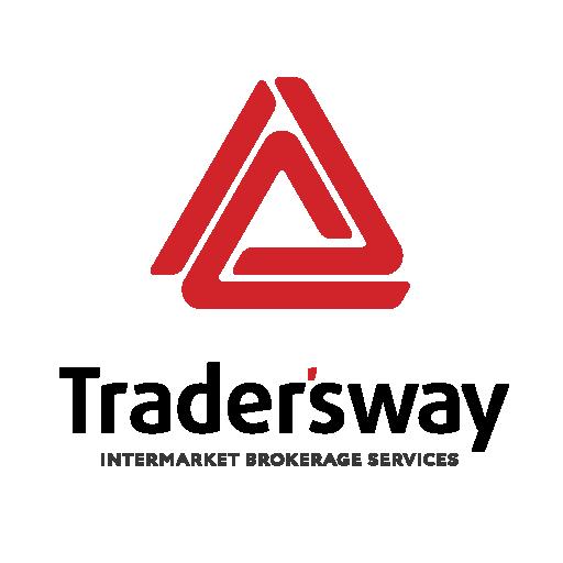 Izglītības bināro iespējas no profesionālās tirgotājs Anna Alexandrovna