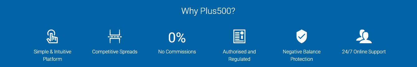 binārās opcijas ar depozītu 500 veids, kā pelnīt naudu internetā bez ieguldījumiem iesācējam