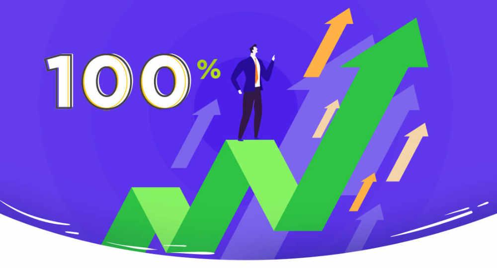 Bināro Opciju Brokeris, Apdomīgs Bināro Opciju Sākums – Veiksmīga Tirdzniecības Stratēģija