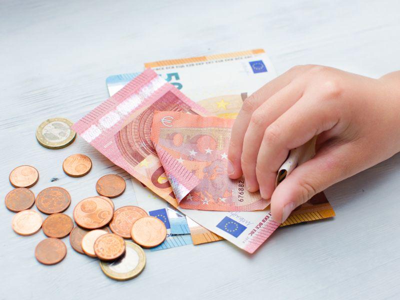 ieguldījumi tirgotāju tirdzniecībā pelnīt naudu jaunas idejas