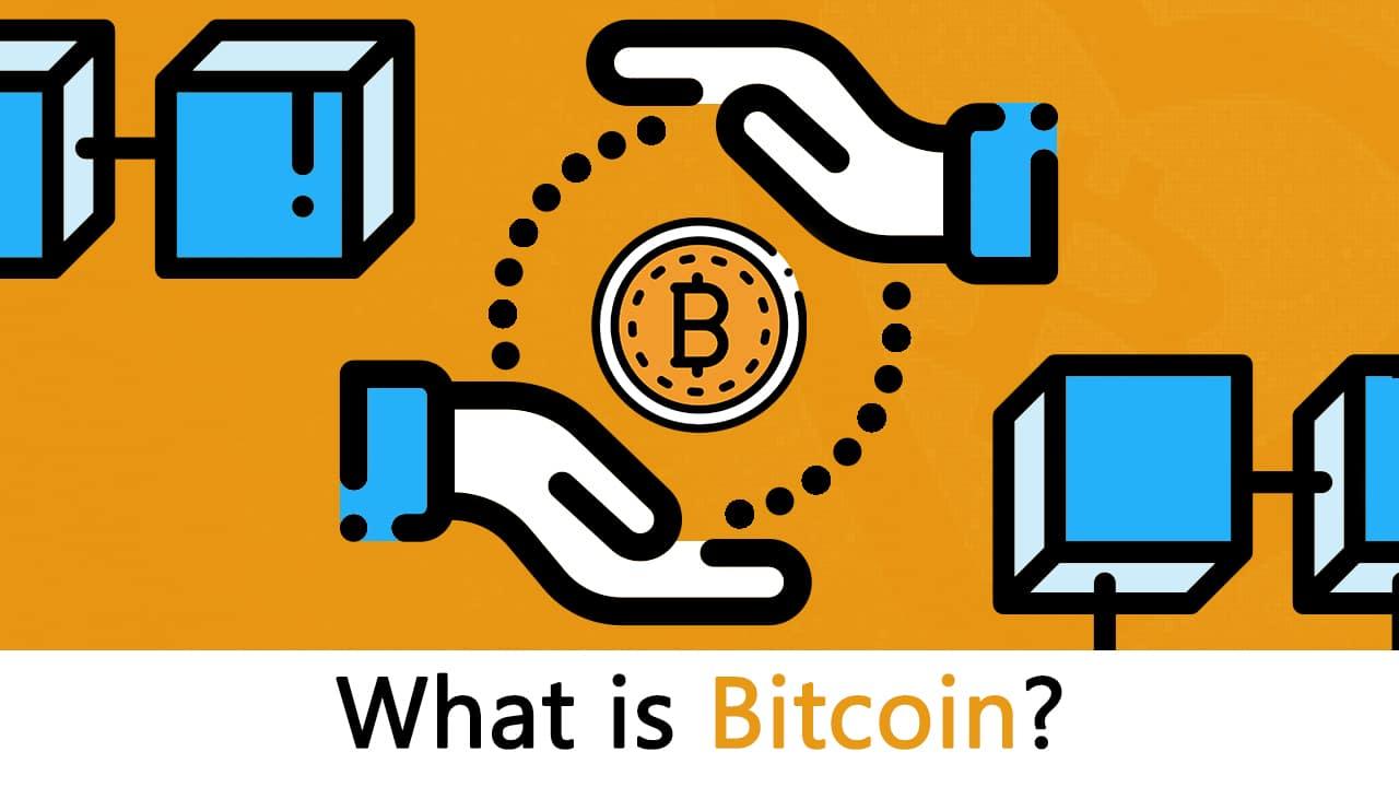 bitcoin tīkls