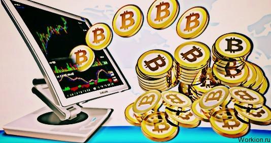 kā nopelnīt Bitcoin, izmantojot datoru)
