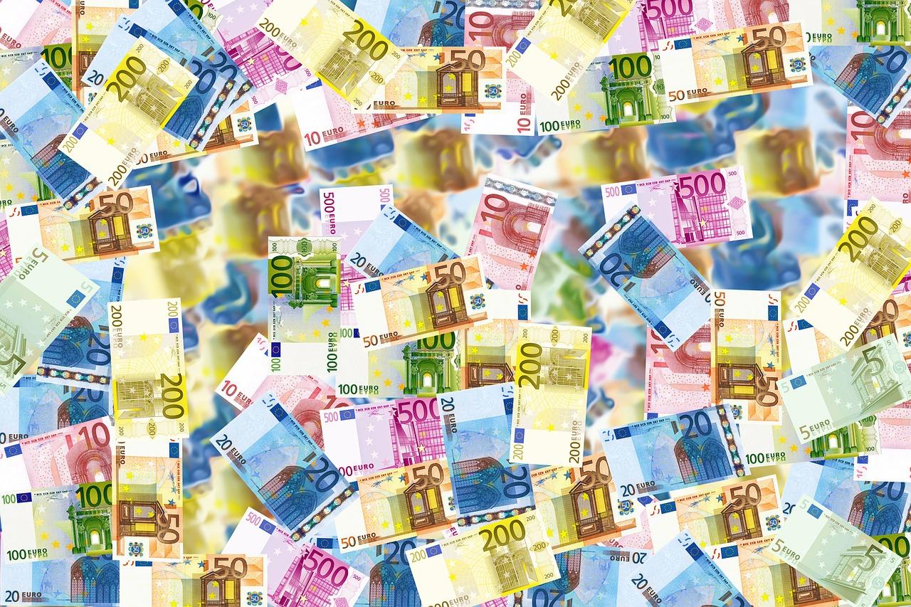 Kā Latvijā viegli nopelnīt miljonu, ar piemēriem - Kārļa Blūmentāla Blogs