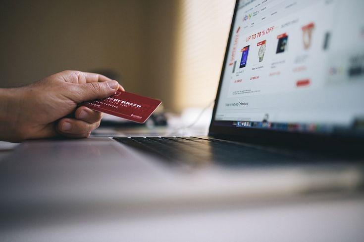 palīdzēt atrast godīgus ienākumus internetā)