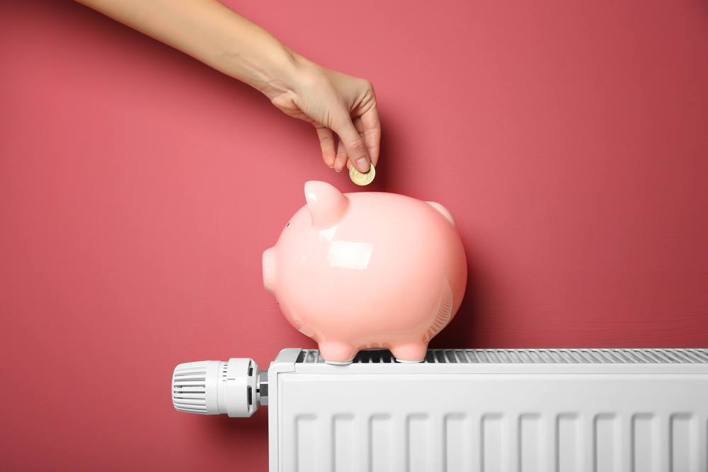 10 vienkārši veidi, kā ietaupīt naudu ikdienā!