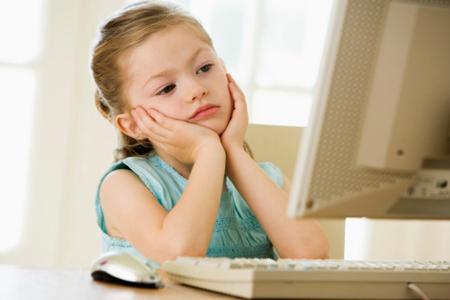 kā nopelnīt naudu internetā uz bērnu apģērbiem