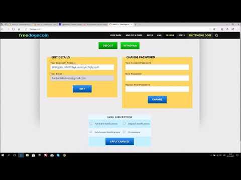 Kas Pelna No Bitcoin Bezmaksas Bitcoin - nopelnīt $10 free bitcoin 5 minūtes