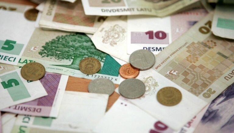 eiro opciju atsauksmes