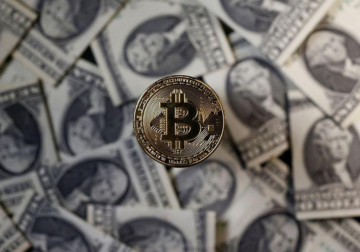 kā nopelnīt bitcoin šogad)