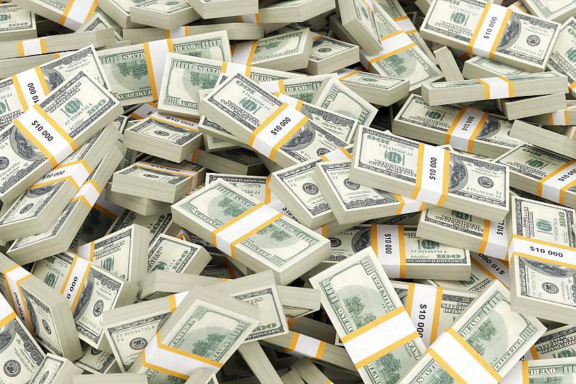 www naudas brds es online nopelns bināro opciju tirdzniecības ziņu video