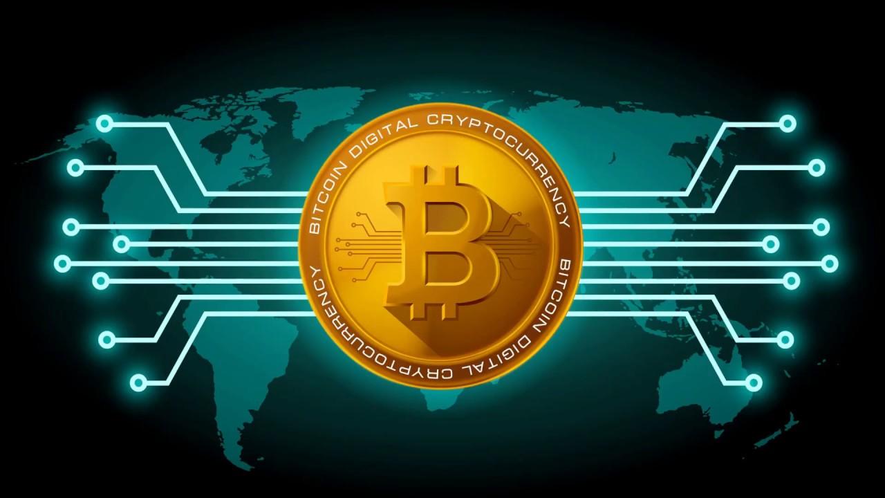 bitcoin maksjumi Bitcoin komisijas aprēķins