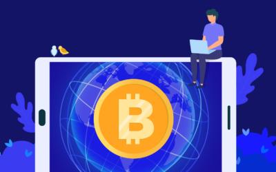 Kā Ieguldīt Bitcoin