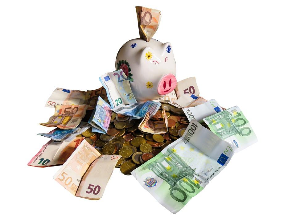 jums ir jāpelna reāla nauda)