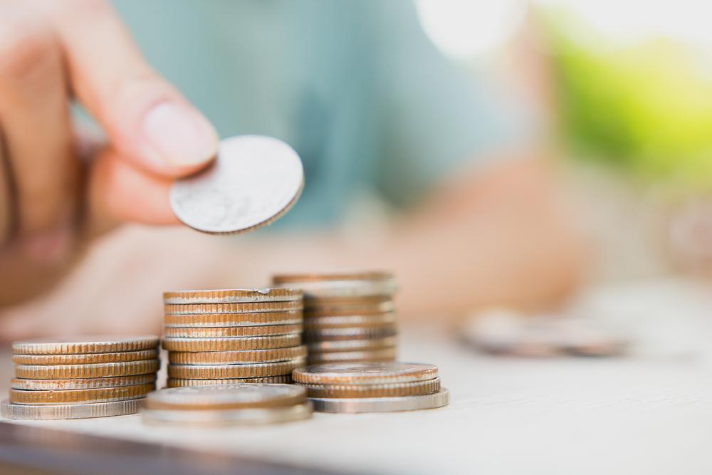naudas ātrie ienākumi kā ieguldīt bitcoin