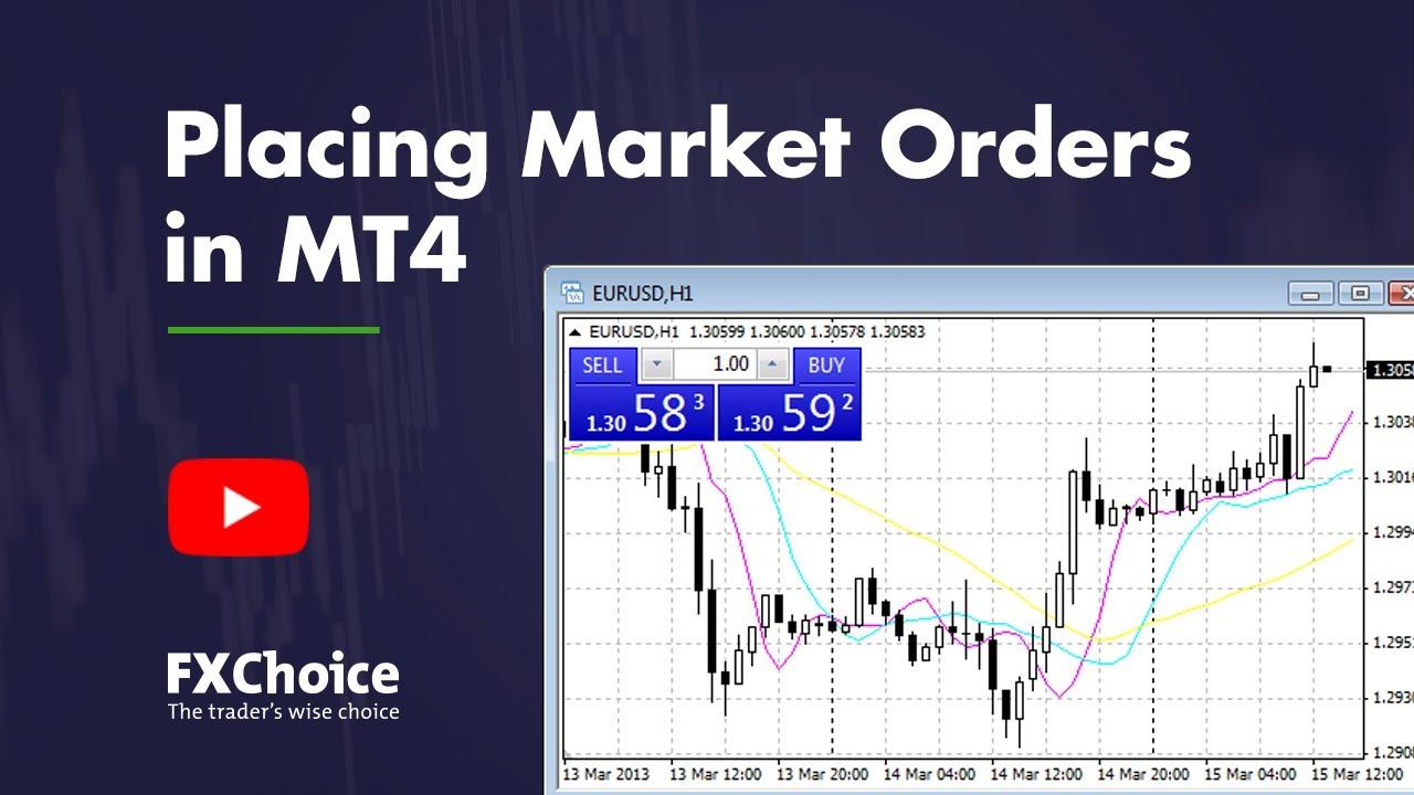 bināro iespēju tirdzniecības sistēmas mt4