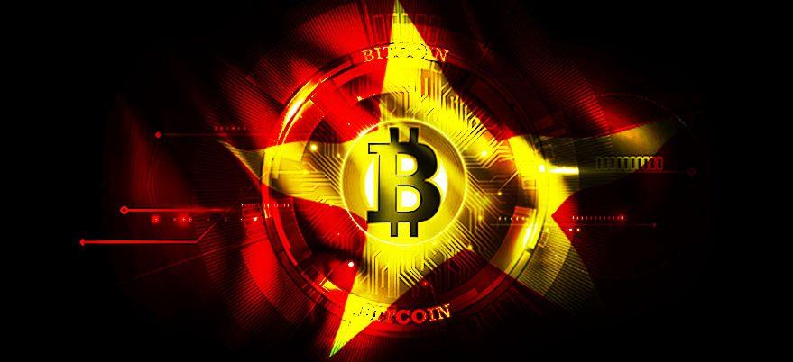 bitcoin vietnes reistrcijas maks)