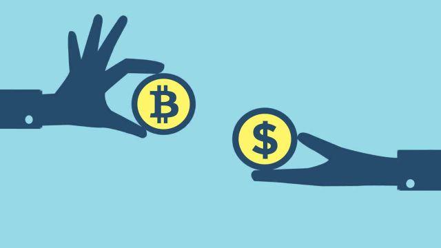 kā samainīt naudu pret bitkoiniem uz hidras)