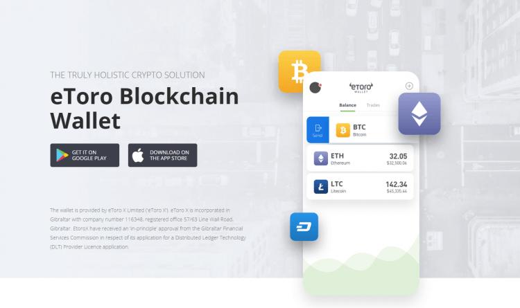 ieņēmumi internetā bitkoinos
