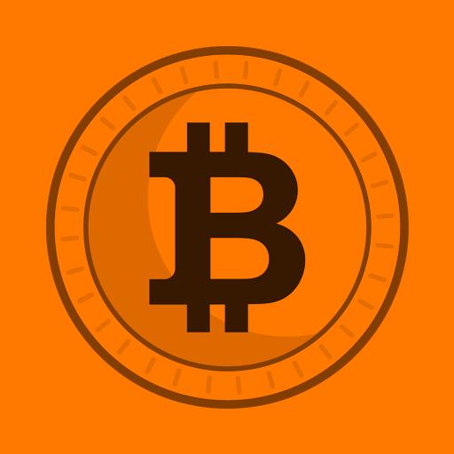 bitcoin maciņa virsgrāmata)