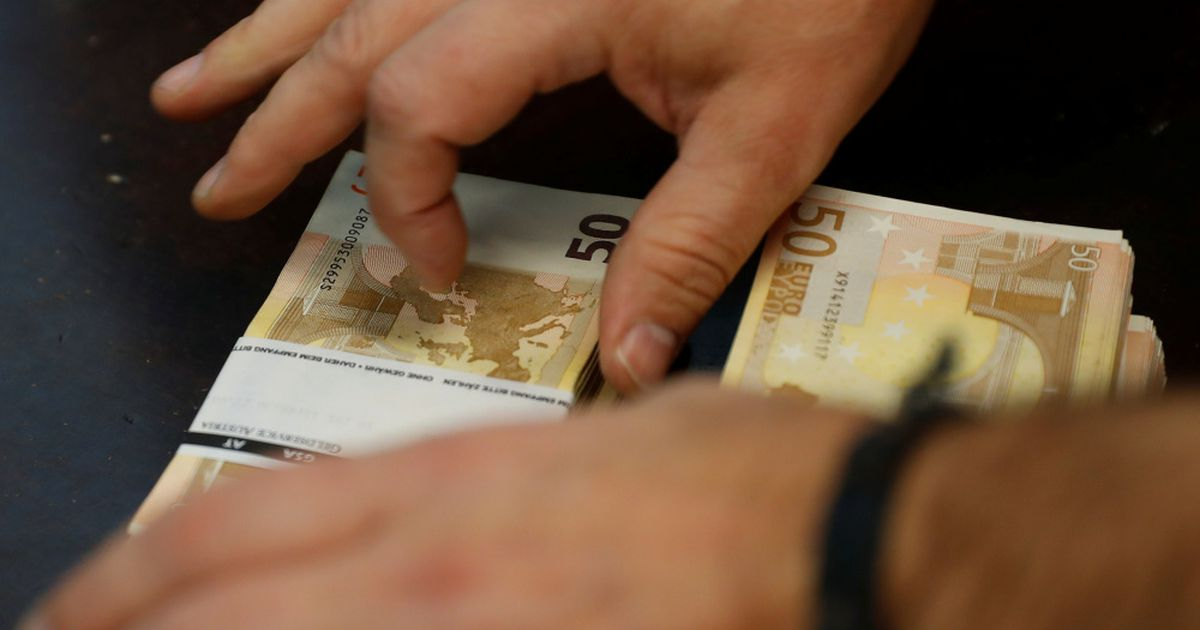 Pasīvie ienākumi internetā | azboulings.lv blogs