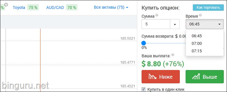 indikatori un stratēģijas turbo opcijām)