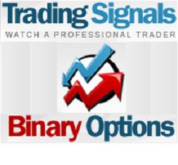 binārās opcijas izmēģiniet bisplatna
