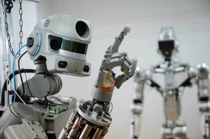 Robota Binārā Opcijas Treidera Buddy
