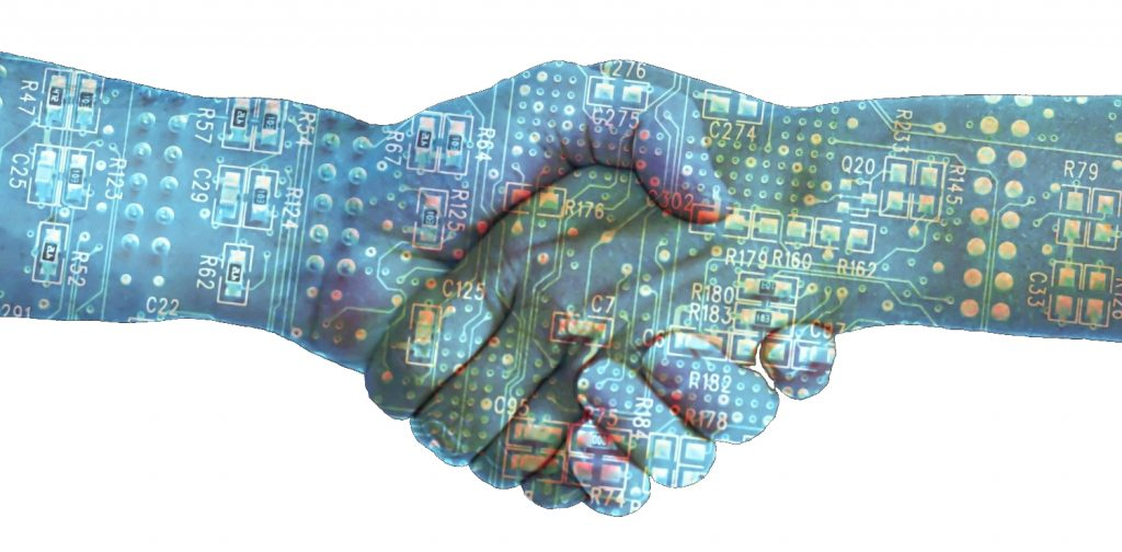 kā darbojas bitkoīns nopelnīt naudu internetā bez kautiņiem