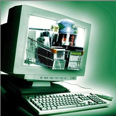 reālie ienākumi internetā, neizklājot