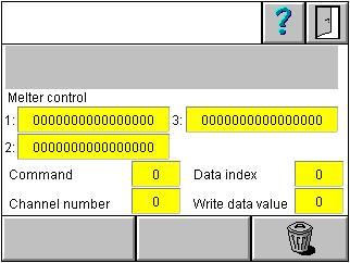 Barstinte: binārā opcijas programmatūra bez maksas Iespējamās darbības
