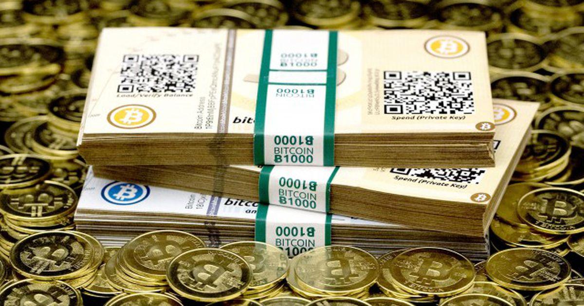 Bez Maksas Nopelnīt Bitcoin Naudu