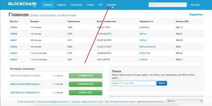 nopirkt bitcoins oficiālo vietni bināro opciju konts ar mt