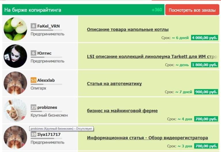 strādāt bez ieguldījumiem internetā)
