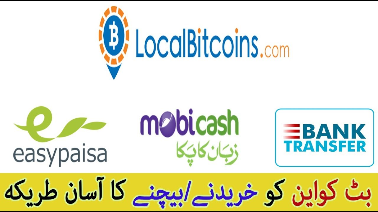 nopirkt kontu localbitcoins