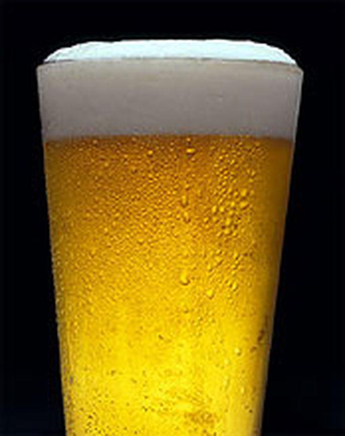 jaunākās ziņas par alus tirdzniecību