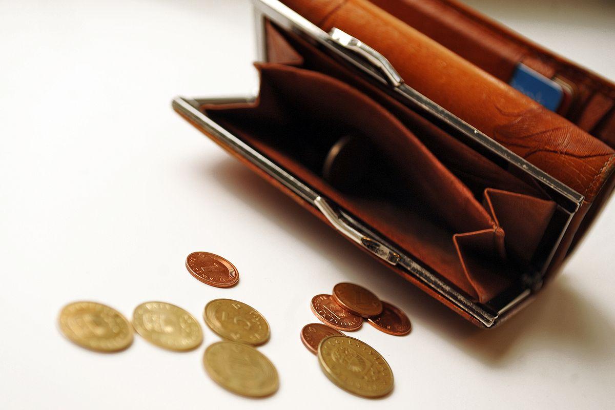 nauda internetā bez ieguldījumiem 29 911
