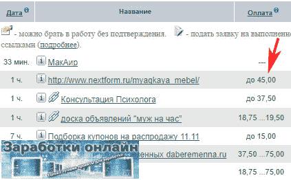 ātri nopelnīt 300 rubļus
