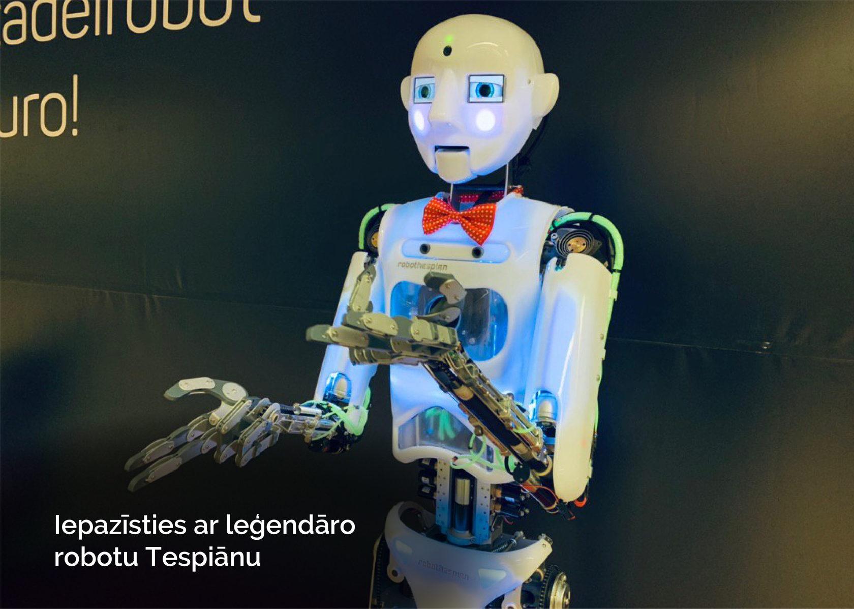cik maksā tirdzniecības robots