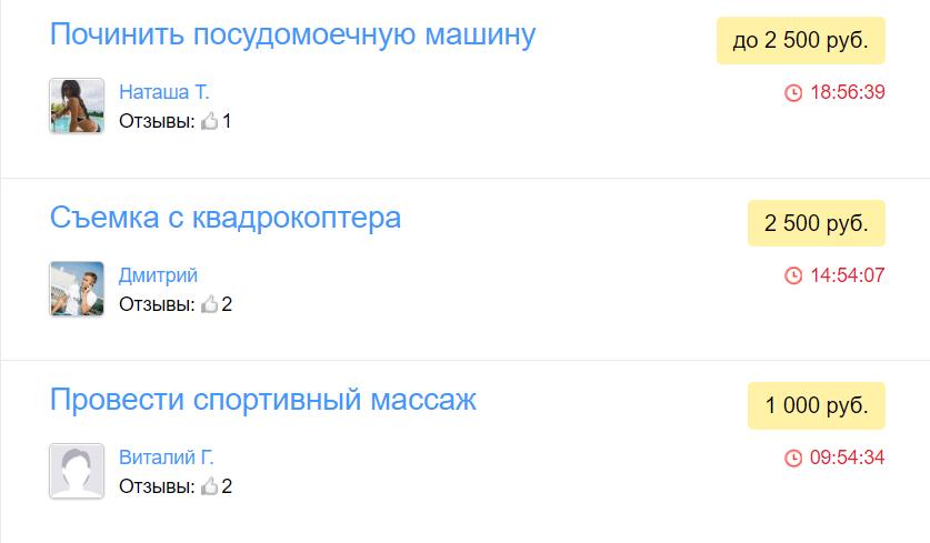ieņēmumi internetā ar tūlītēju maksājumu)