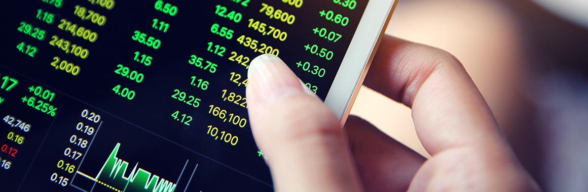 Labākos akciju tirdzniecības kursus, akciju tirgotāja abc – investoru portāls naudas lietas