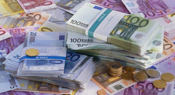 ātra nauda jaunajā gadā