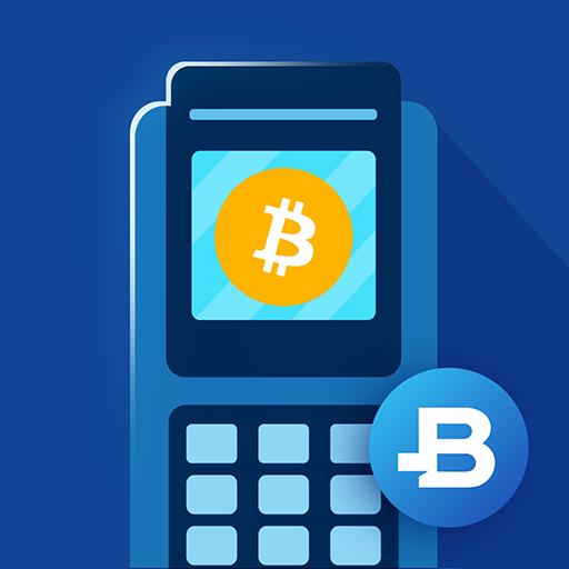 apstipriniet bitcoin
